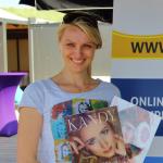 Svetlana Sijssens