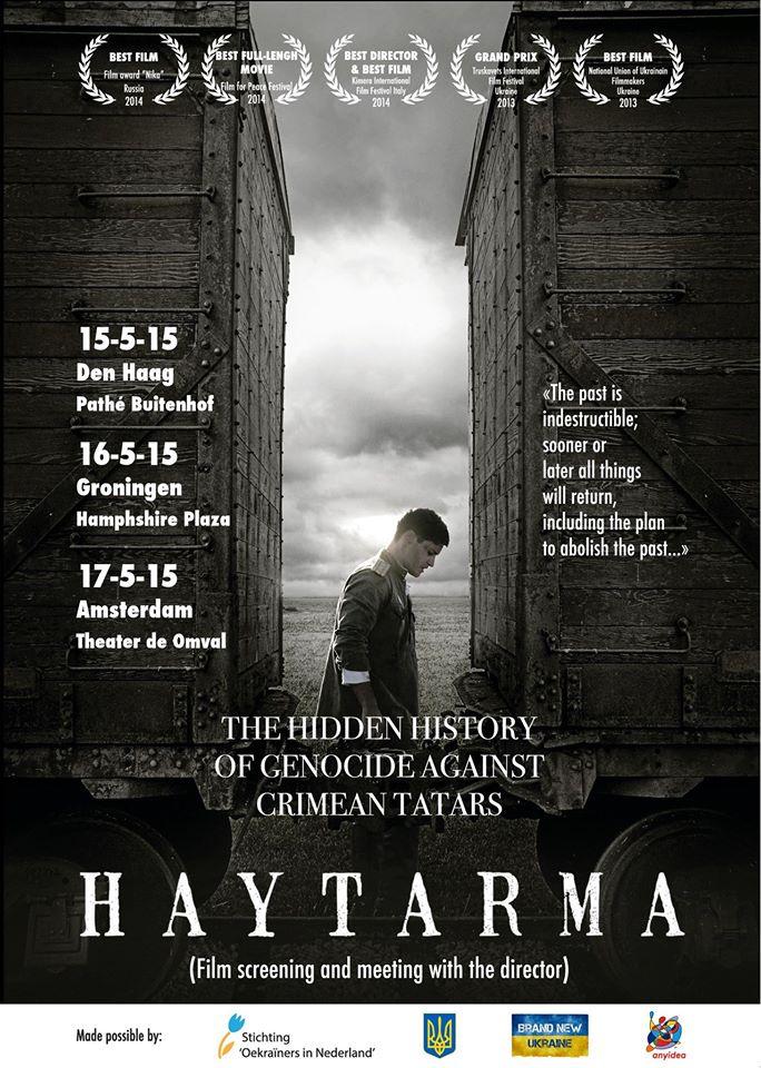 Haytarma08
