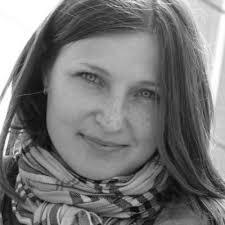 Marina Orekhova oekraiense filmdagen