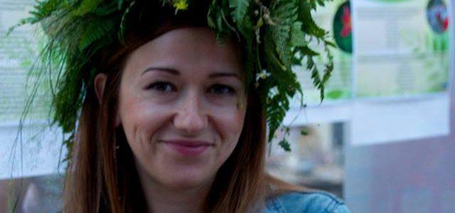 Tatjana Holos