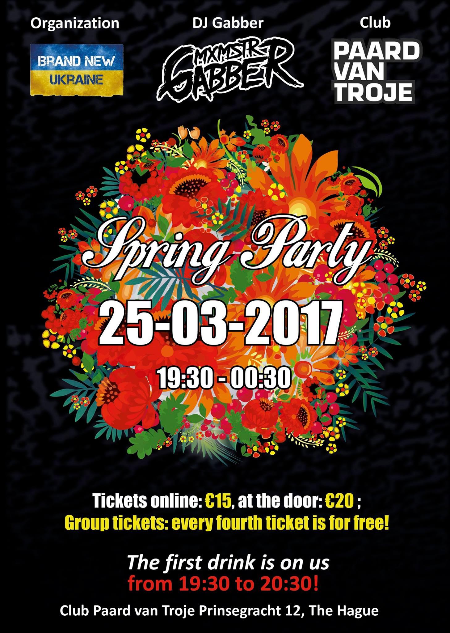 lentefeest2017_en